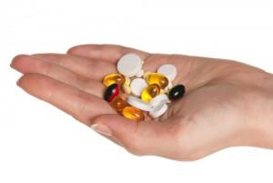 Antibiotic azithromycin pregnancy risk